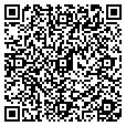 QR code with Front Door contacts