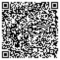 QR code with Old Town Flower Shops Inc contacts
