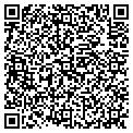 QR code with Miami Edison Senior High Schl contacts