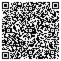 QR code with Clinical Studies Ltd contacts