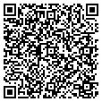 QR code with Celebrity Heads contacts