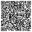 QR code with Delia Anderson Atty contacts