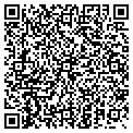 QR code with Trendy Teens Inc contacts