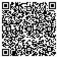 QR code with GCD Distr Inc contacts