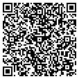 QR code with C P Travel contacts