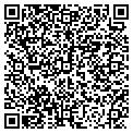 QR code with Secret Sandwich Co contacts
