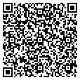 QR code with Joseph C Brock contacts