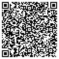 QR code with Wayne Smith Painting & Decor contacts
