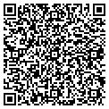 QR code with Deweys Drywall Service contacts
