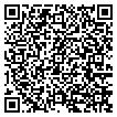 QR code with Seal-It-Rite contacts