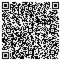 QR code with New Dawn Coffee Co contacts