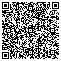 QR code with Mc Lean & Assoc contacts