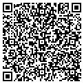 QR code with Thomas Gregory Realty & Dev contacts