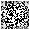 QR code with Shrode Jewelers Inc contacts