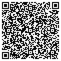 QR code with Starlight Fine Art contacts