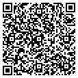 QR code with INK Inc contacts