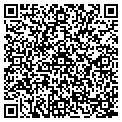 QR code with Tuttles Sea Shell Shop contacts