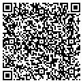 QR code with Church Of God By Faith Raleigh contacts