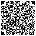 QR code with Roberto Benard Pool Service contacts