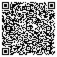QR code with Date Electric Inc contacts