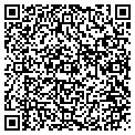 QR code with Tm Coqui Lawn Service contacts