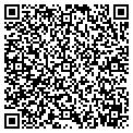 QR code with Cabrera Auto Supply Inc contacts