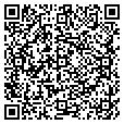 QR code with David W Dube CPA contacts