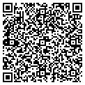 QR code with Arctic Air & Heat contacts