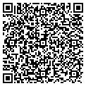QR code with Welker's Electric Inc contacts