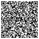 QR code with Biological Consulting Service Inc contacts