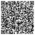 QR code with Westcoast Brace & Limb contacts
