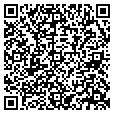 QR code with Team Rebar Inc contacts
