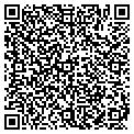 QR code with Custom Lawn Service contacts