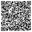 QR code with Miami Today contacts