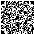 QR code with Suburban Lodge-Orange Park contacts