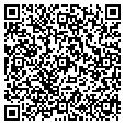 QR code with Joseph Aminoff contacts