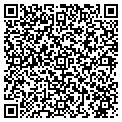 QR code with Tredit Tire & Wheel Co contacts