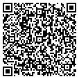 QR code with M P & Rj contacts