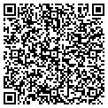 QR code with CJ Sims Drywall Inc contacts