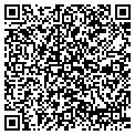 QR code with A Plus Computer Service contacts