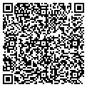 QR code with Jostom Distributors contacts