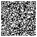 QR code with Signs Of Distinction contacts