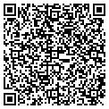 QR code with Smith Bros Lawn Service contacts
