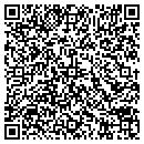 QR code with Creative Fitness Marketing Inc contacts