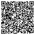 QR code with Pain Center contacts