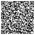 QR code with Airbrush Headquarters contacts