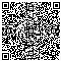 QR code with Florosa Fire Department contacts