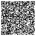 QR code with Delmar W Fowler Jr Carpentry contacts
