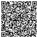 QR code with Abuse Counseling & Trtmnt Inc contacts