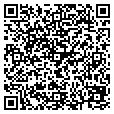 QR code with Soft Solve contacts